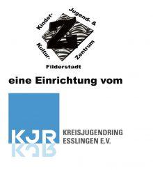 Logo z+kjr